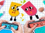 King of the Couch: The Best Local Multiplayer Games for Switch