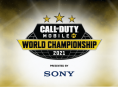 Call of Duty: Mobile World Championship 2021 to begin on June 3