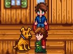 Stardew Valley gets adorable collector's edition