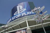 E3 2012: The End of an Era