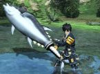 No plans to region lock Phantasy Star Online 2