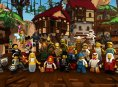 Lego Minifigures Online beta registration opens