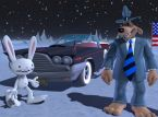 A new demo for Sam & Max Save the World Remastered has released on Nintendo Switch