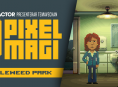 Thimbleweed Park is now free on Epic Games Store