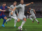 How to Attack & Defend in PES 2017