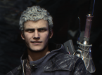 A Beginner's Guide To Devil May Cry 5