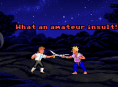 Ron Gilbert still wants to buy Monkey Island rights