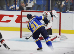 NHL 17 beta coming next month, and there's a trailer