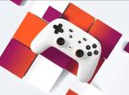 A further six employees have left the Google Stadia team