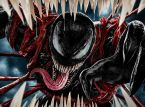 Venom: Let There Be Carnage trailer gives us a look at Woody Harrelson's symbiote
