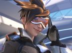 The Rise and Rise of Overwatch