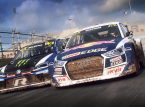 Pre-order and Day One incentives for Dirt Rally 2.0
