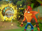 The Good and Bad After Playing Crash Bandicoot 4