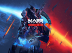 Mass Effect: Legendary Edition - First Look