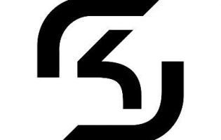 SK Gaming hint at return to Rocket League