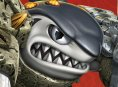 Skylanders Superchargers gets launch trailer