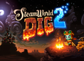 "SteamWorld Dig 2 is ""many times better than the first game"""