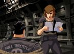 Director Duncan Jones writes fan script for Full Throttle