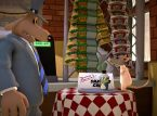 Sam & Max Save the World Remastered will launch on December 2