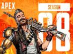 Making sense of the Mayhem: A look at all the new additions in Apex Legends eighth season