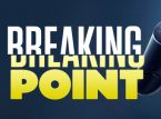 Breaking Point - The Games We Just Couldn't Finish