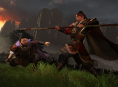 A World Betrayed expands Total War: Three Kingdoms soon