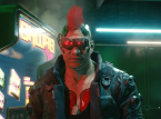 Cyberpunk 2077 - Hands-On Impressions