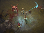 The Life and Death of Diablo III's Necromancer