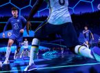 What's new on PS5 and Xbox Series X|S for FIFA 21?