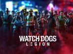 Watch Dogs: Legion - Last Look