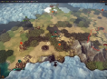 Civ 4 and Offworld Trading Company dev unveils Old World