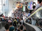 The Road to Gamescom 2013