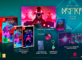 Check out this Special Edition for Hyper Light Drifter on Switch