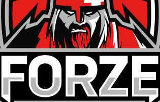 ForZe eSports under fire for recording scrims