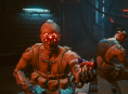 CD Projekt Red responds to allegedly false claims about the future of Cyberpunk 2077