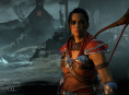 New Diablo IV gameplay details the Rogue class