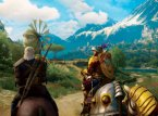 GOLY - The Witcher 3: Wild Hunt