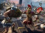Assassin's Creed Odyssey - A Beginner's Guide to Ancient Greece