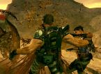 Resident Evil 5 on Switch