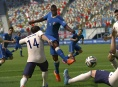 World Cup mode for FIFA 14 heading to PS4 and Xbox One