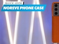 Noreve Phone Cases - Quick Look